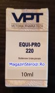 Equi-Pro