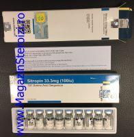 Sitropin 33.3mg (100iu)
