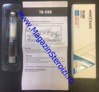 TB - 500