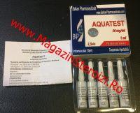 AQUATEST 50mg/ml