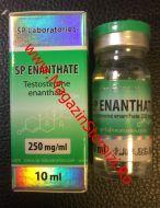 SP ENANTHATE