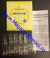 MASTEN - 100
