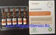 Masterotropin