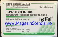 T-Probolin 100