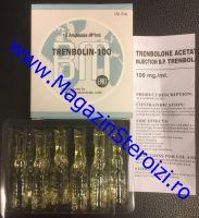 TRENBOLIN - 100