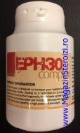 EPH30 Complex
