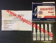 AQUATEST 100mg/ml